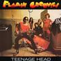 Teenage Head - Flamin' Groovies