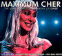 Maximum Biography - Cher