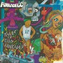 Tales Of Kidd Funkadelic - Funkadelic