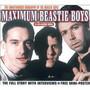 Maximum Biography - Beastie Boys
