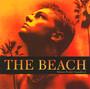 The Beach  OST - V/A