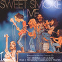 Live - Sweet Smoke