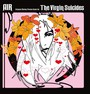 Virgin Suicides  OST - Air