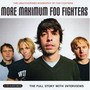 Maximum-Biography - Foo Fighters