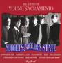 Sound Of Young Sacramento - V/A