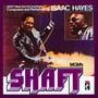 Shaft  OST - Isaac Hayes