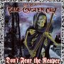 Don't Fear The Reaper: Best Of - Blue Oyster Cult