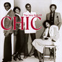 The Very Best Of Chic - Chic