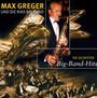 Die 20 Besten Bigband Hit - Max Greger