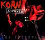 Interview - Korn