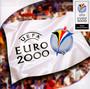 UEFA Euro 2000 - UEFA