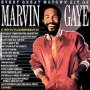Every Great Motown Hit - Marvin Gaye