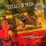 Fantastic Yellowman - Yellowman