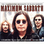 Maximum Biography - Black Sabbath