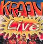 Live - Kraan