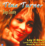 Sings Country - Tina Turner