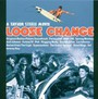 Loose Change  OST - V/A