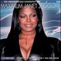 Maximum Biography - Janet Jackson