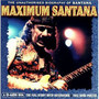 Maximum Biography - Santana