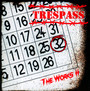 The Works Part 2 - Trespass