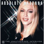 Absolute Madonna - Madonna