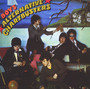 Alternative Chartbusters - The Boys