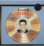 Elvis' Gold Records, Volume 3 - Elvis Presley