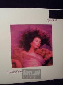 Hounds Of Love - Kate Bush