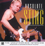Absolute Sting - Sting