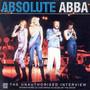 Absolute ABBA - ABBA