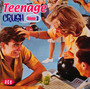 Teenage Crush 3 - Teenage Crush
