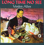 Long Time No See - Verden Allen
