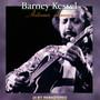 Autumn Leaves - Barney Kessel