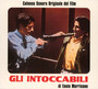 Gli Intoccabili  OST - Ennio Morricone