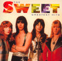 Greatest Hits - The Sweet