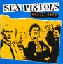 Early Daze - The Sex Pistols