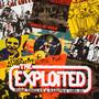 Punk Singles & Rarities - The Exploited