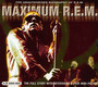 Maximum Biography - R.E.M.