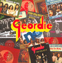 Singles Collection - Geordie