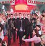 Celebrity - N-Sync