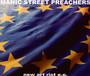 New Art Riot - Manic Street Preachers