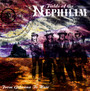 From Gehenna To Here - Fields Of The Nephilim