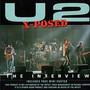 X-Posed - U2