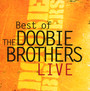 Best Of The Doobie Brothe - The Doobie Brothers