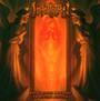 The Forsaken Mourning Of Angelic Anguish - Incantation