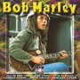 All In One - Bob Marley