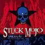 Violate This - Stuck Mojo