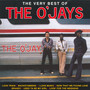 Very Best Of - The O'Jays