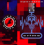 Operation Livecrime - Queensryche