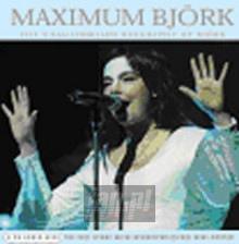 Maximum Biography - Bjork